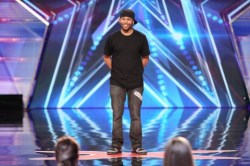 America's Got Talent 2014 Auditions: Smoothini Magic Audition (VIDEO ...