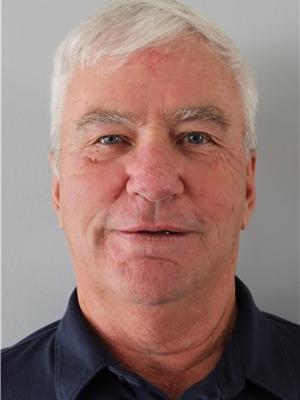 Bruce Erickson REALTORca