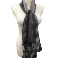 Christian Dior scarf - Buy Second hand Christian Dior ...