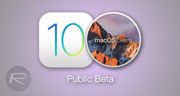 ios-10-macos-sierra-public-beta