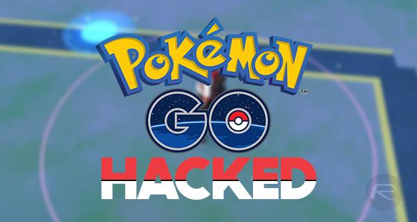 Pokemon-Go-hacked_main