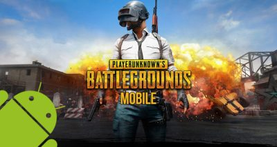 PUBG Mobile APK Download For Android: Here's How To Get It For Free | Redmond Pie