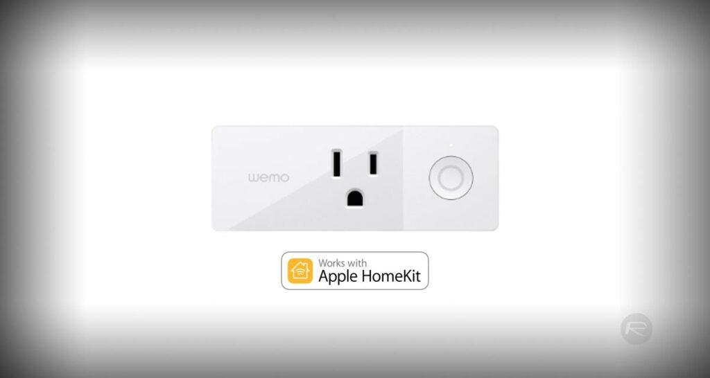 Wemo Mini Adds HomeKit Support Via Software Update, No Hub Required