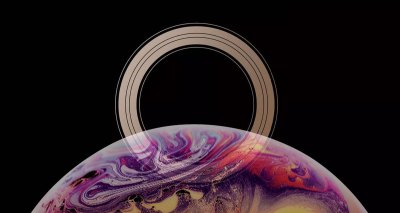 Download iPhone XS And Apple 'Gather Round' Event-Inspired Wallpapers From Here | Redmond Pie