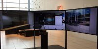 Step Into Steelcases Virtual Office Space to Experience ...