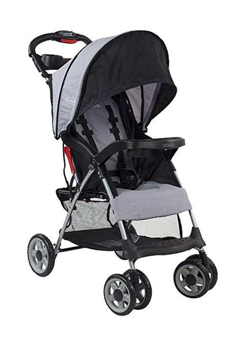 Top Lightweight Travel System Strollers Top 10 Best Selling Baby Strollers Under 100 Reinis Fischer