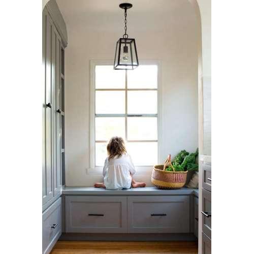 Medium Crop Of Shaker Style Cabinets