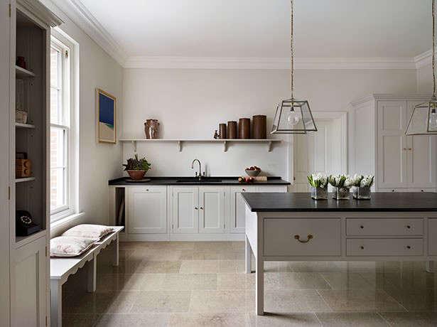Kitchen Confidential 10 Ways To Achieve The Plain English
