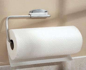Restroom Paper Towel Holder Atcsagacitycom