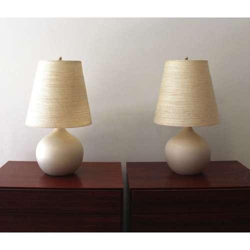Medium Crop Of Mid Century Lamp