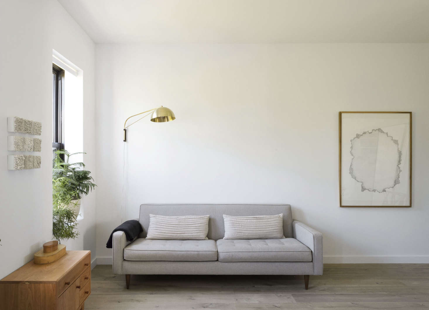 Big Sofa Occasion How To Buy A Couch Or Sofa That Will Last Expert Advice