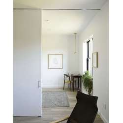 Small Crop Of Square Recessed Lighting