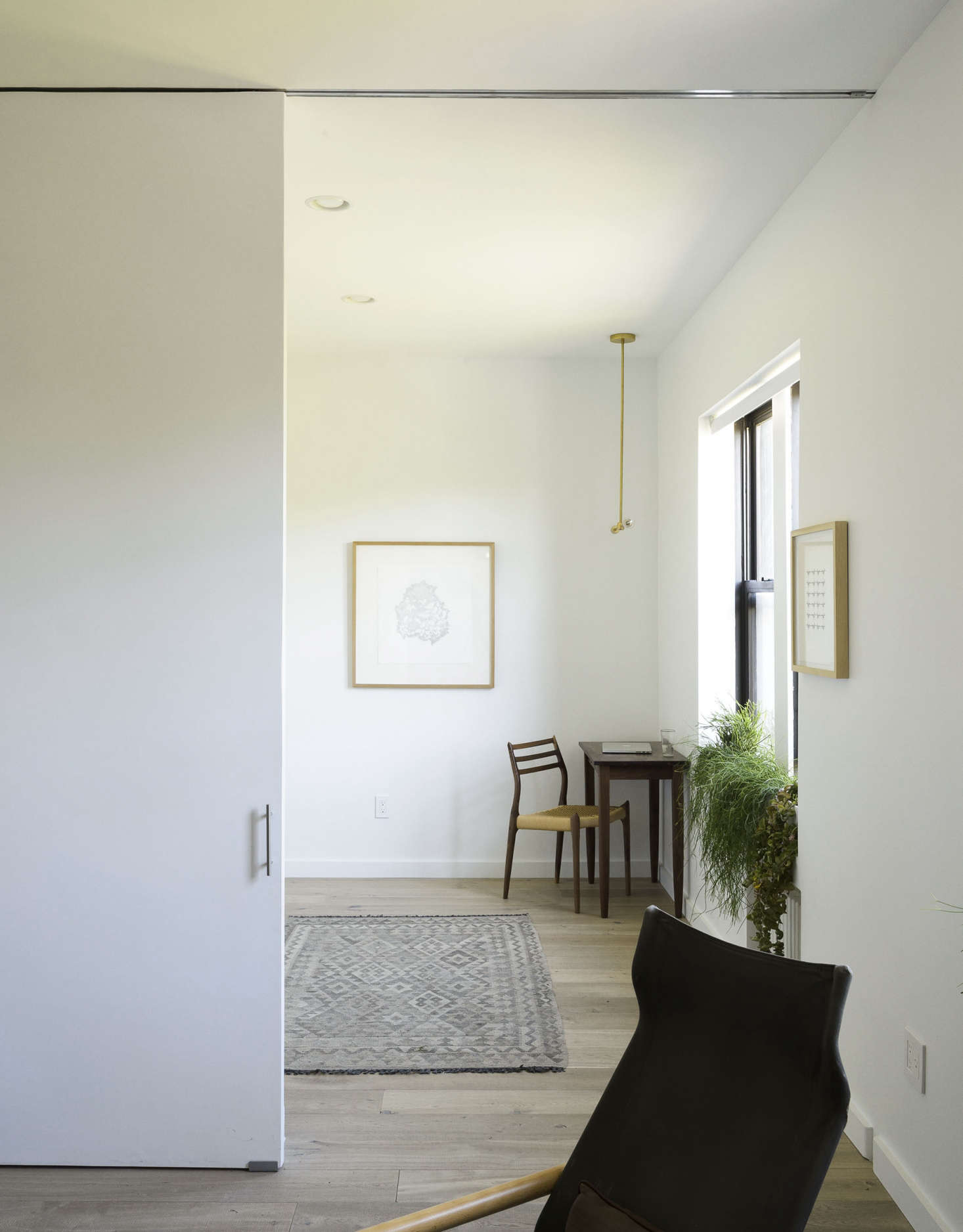 Small Floor Spotlights Expert Advice 5 Things To Know About Recessed Lighting From