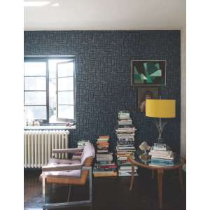 Nice New 2016 Wallpapers From Farrow Ball Remodelista New Wallpapers From Farrow Ball Remodelista Farrow Ball Wallpaper Reviews Farrow Ball Wallpaper Stockists