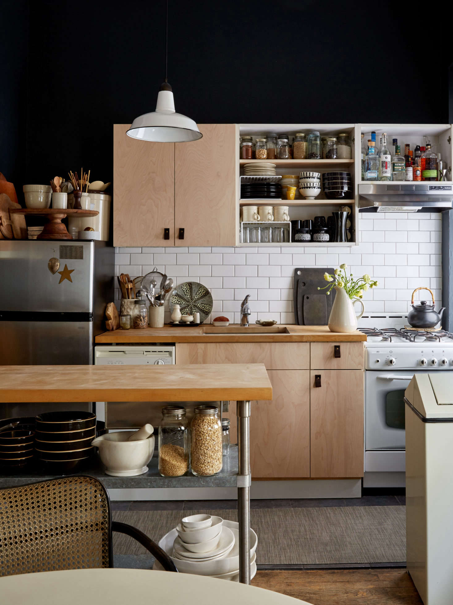 Cabinets Remodeling Remodeling 101 What To Know About Installing Kitchen Cabinets And