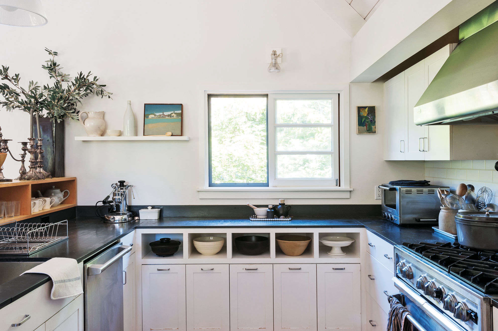 2017 01 diy kitchen cabinets in south africa - 2017 01 Diy Kitchen Cabinets In South Africa Julie Carlson Kitchen Mill Valley Download