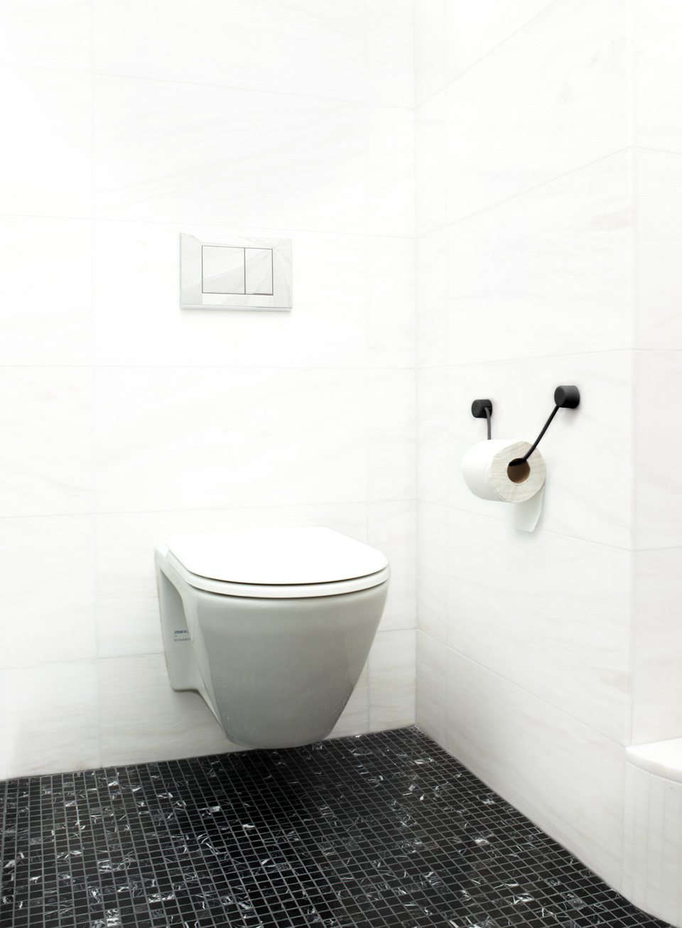 Covered Toilet Paper Storage 5 Quick Fixes Inventive Toilet Paper Storage Remodelista