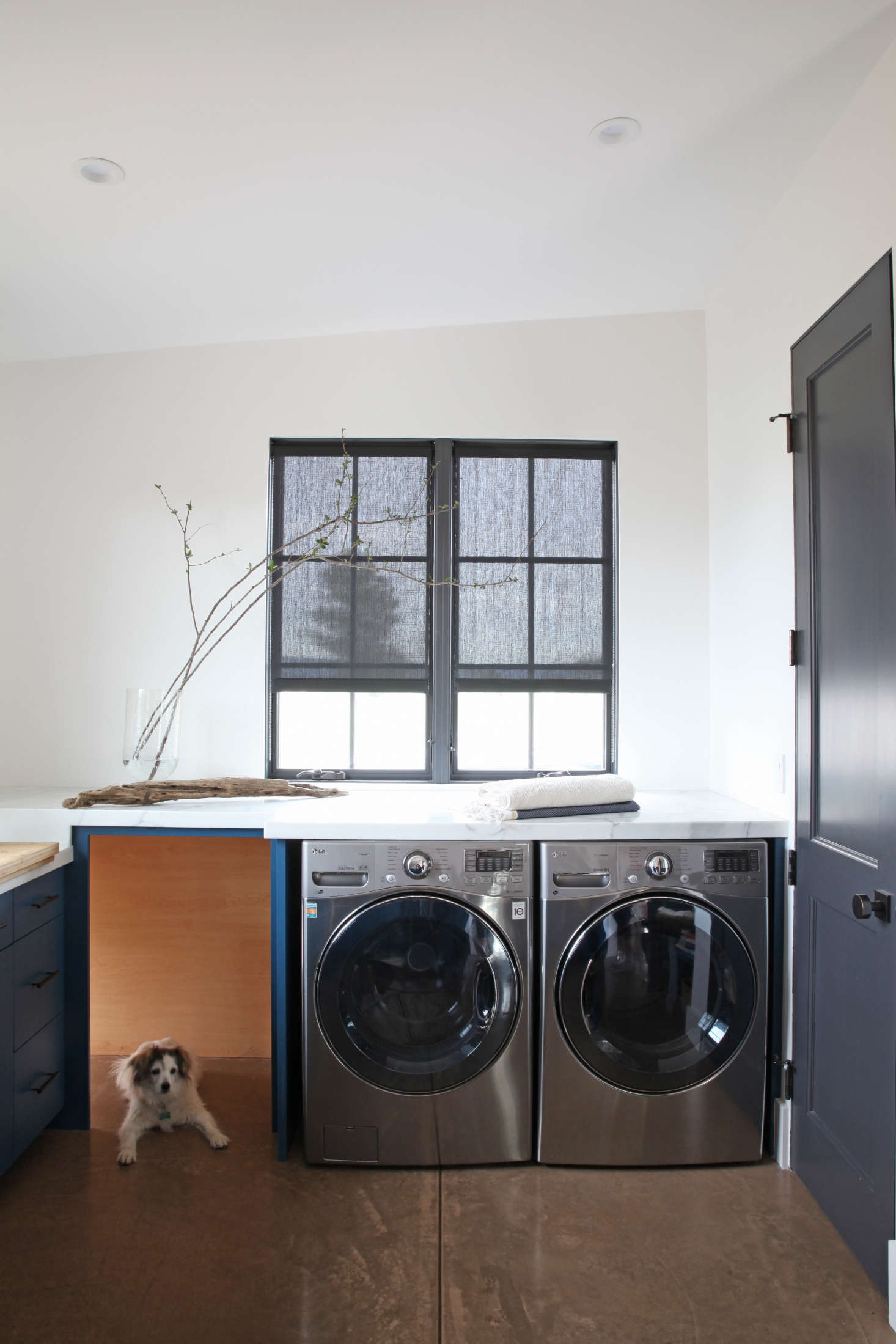 New Washer And Dryer Remodeling 101 What To Know When Replacing Your Washer Or Dryer