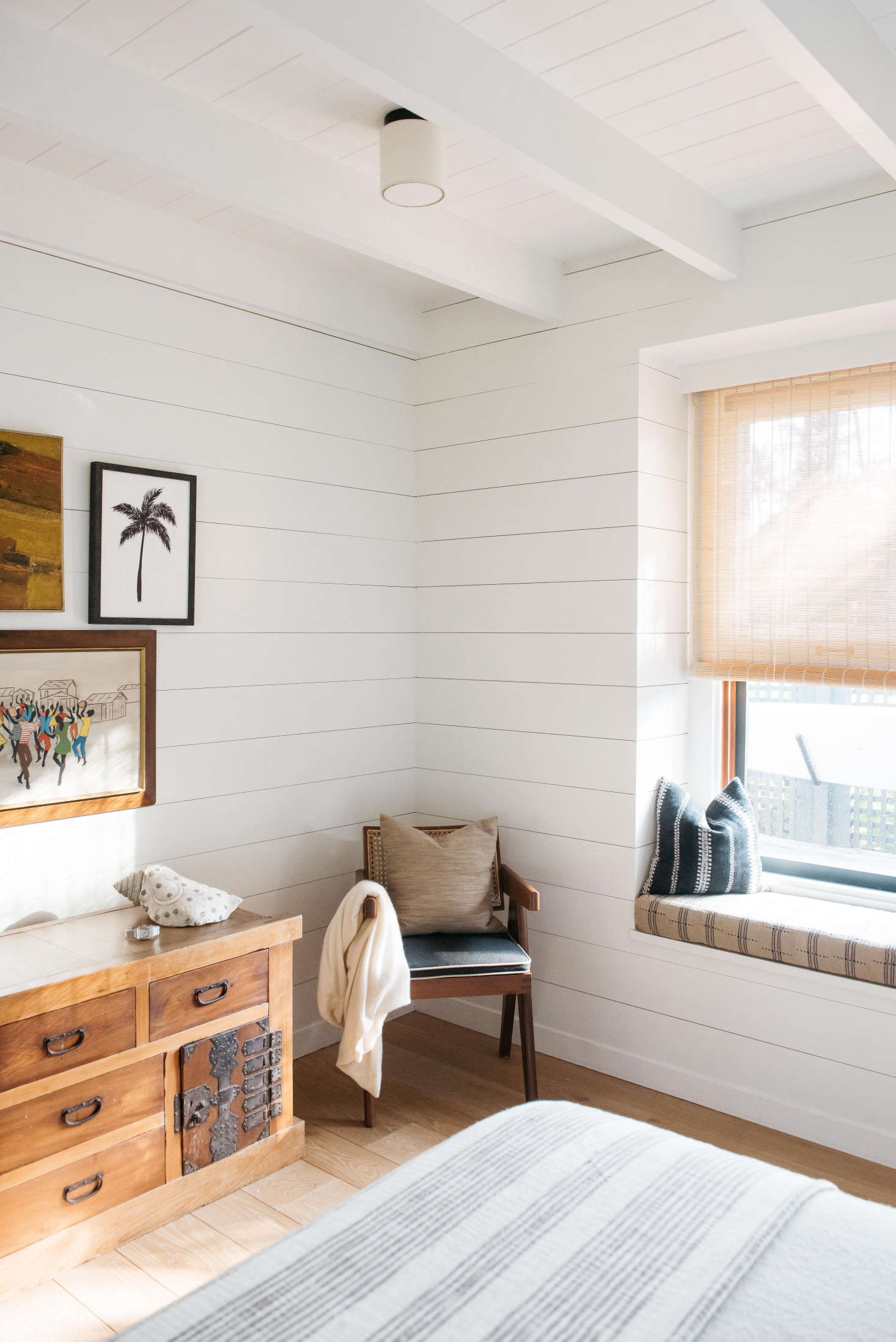 A Vintage Hawaiian Beach Cottage Restored And Ready For Relaxation Remodelista
