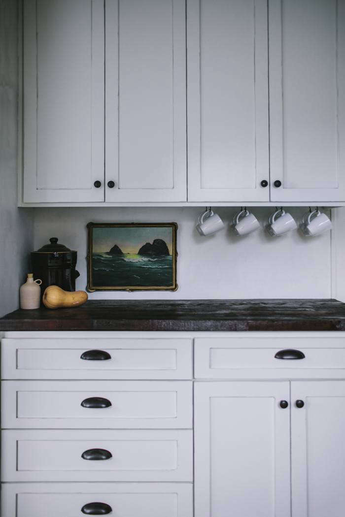 Spacing Between Kitchen Cabinets Remodeling 101: What To Know About Installing Kitchen