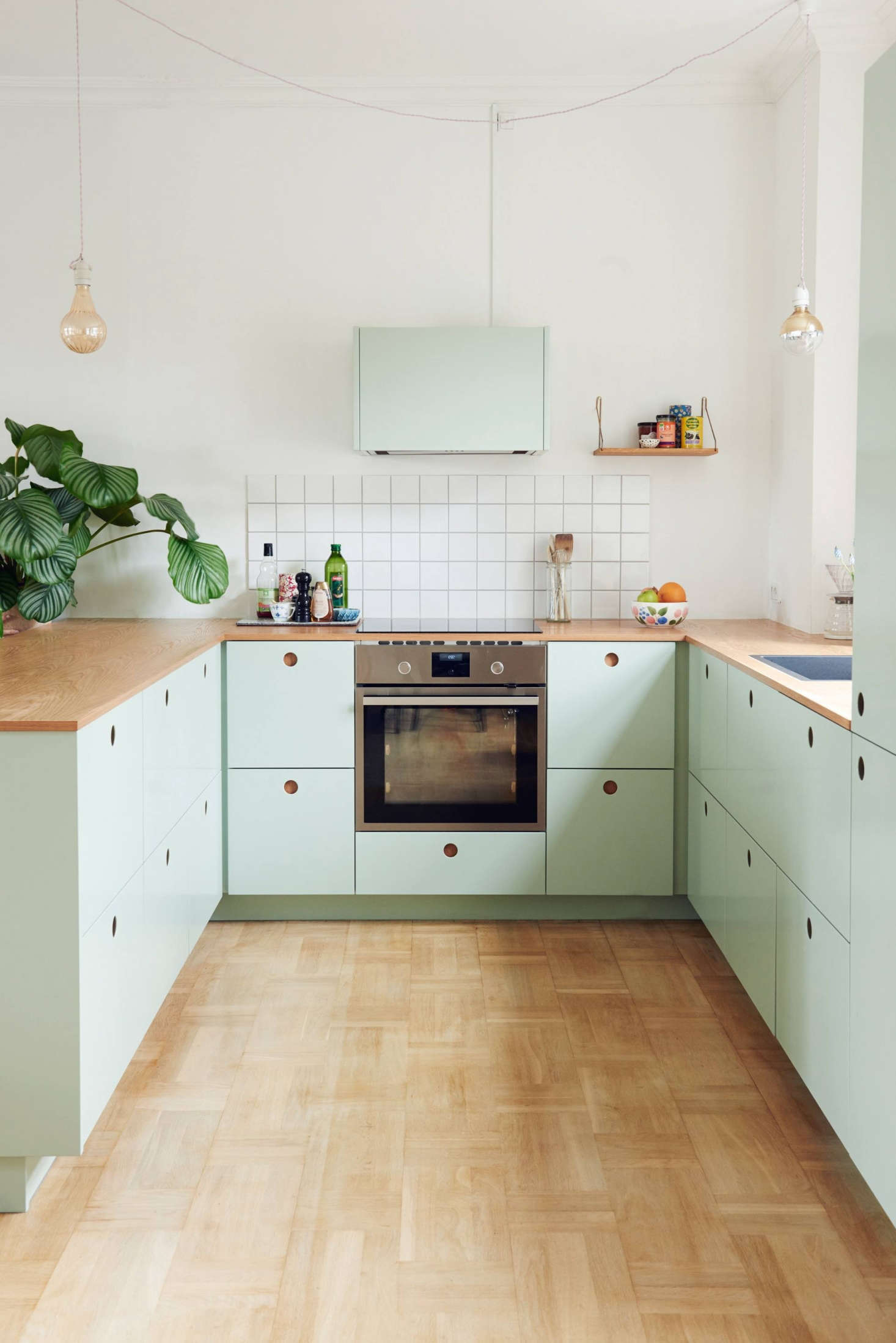 Metod Ikea In Praise Of Ikea 20 Ikea Kitchens From The Remodelista Archives