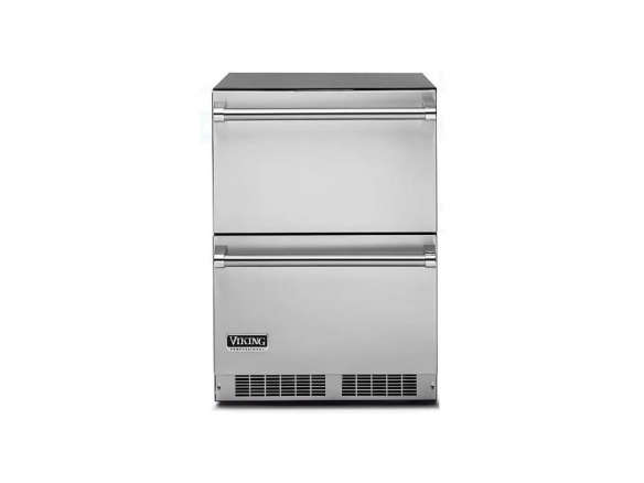 ge monogram double drawer refrigerator