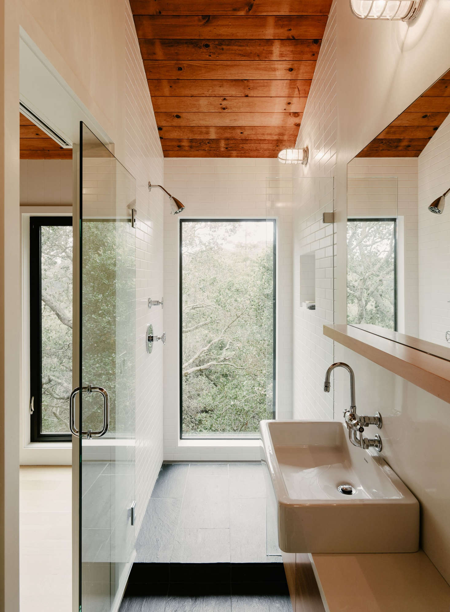 Expert Advice 10 Essential Tips For Designing The Bathroom Remodelista