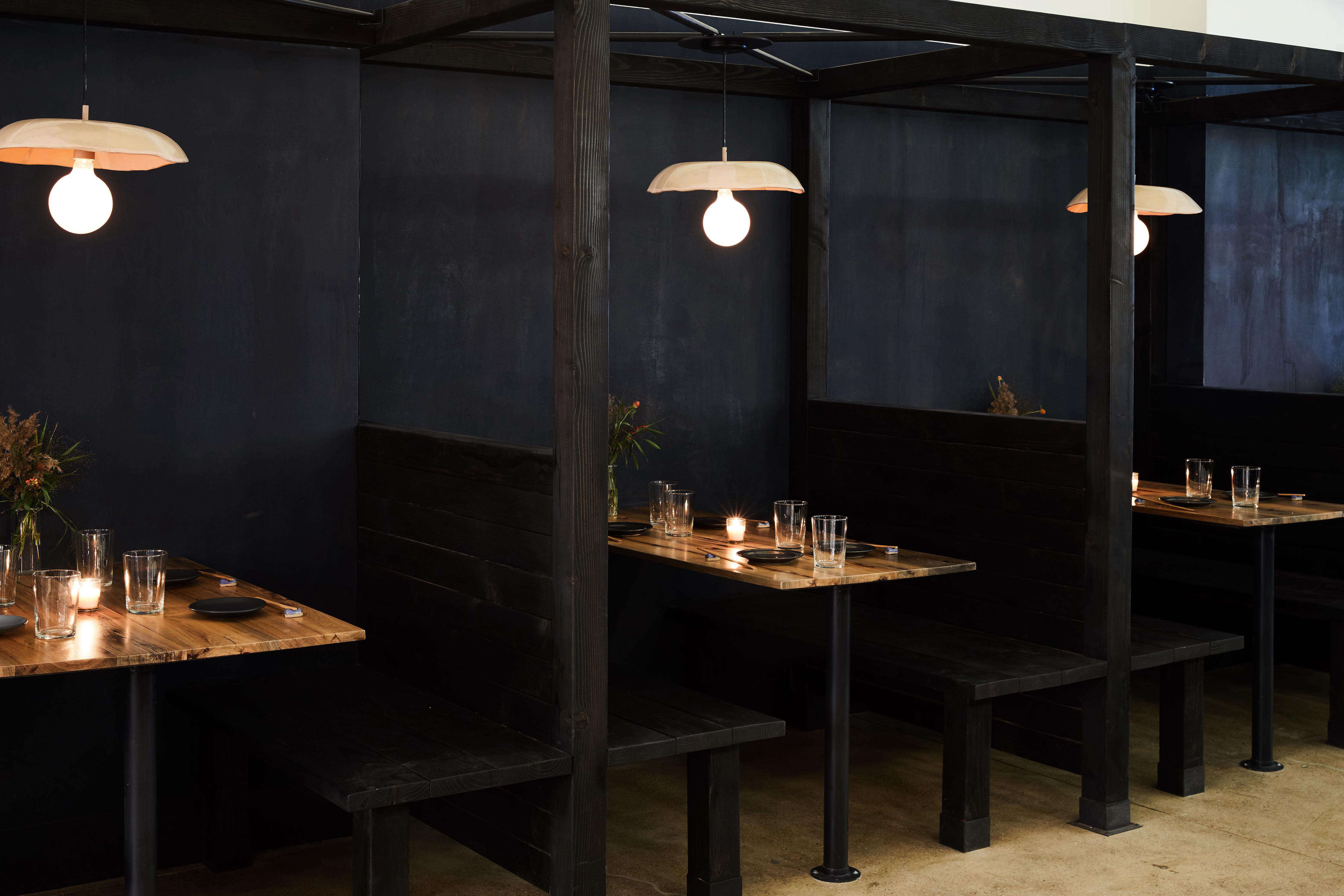 Lit Mobilier De France 9 Design Ideas For Small Dark Rooms From Tonchin New York