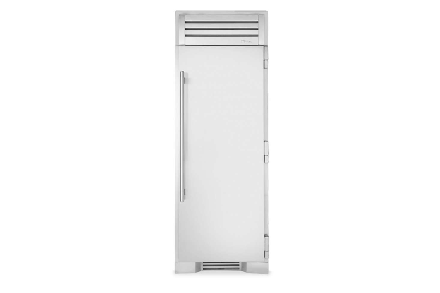 Home Depot Fridges Canada 10 Best Skinny Refrigerators For A Narrow Kitchen Space