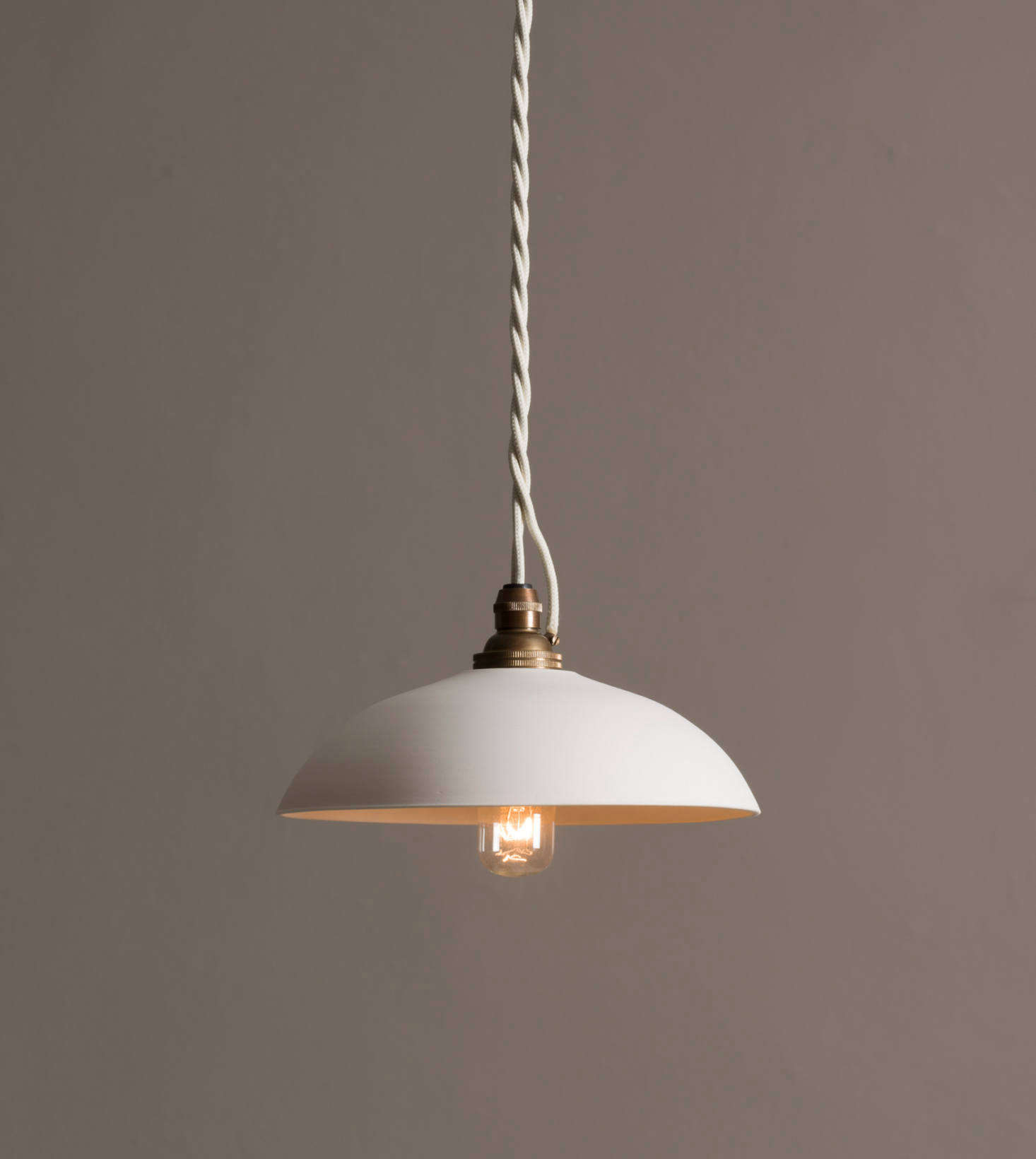 Diy Pendant Lights Australia New From Devol A Nyc Showroom And Porcelain Pendant Lights