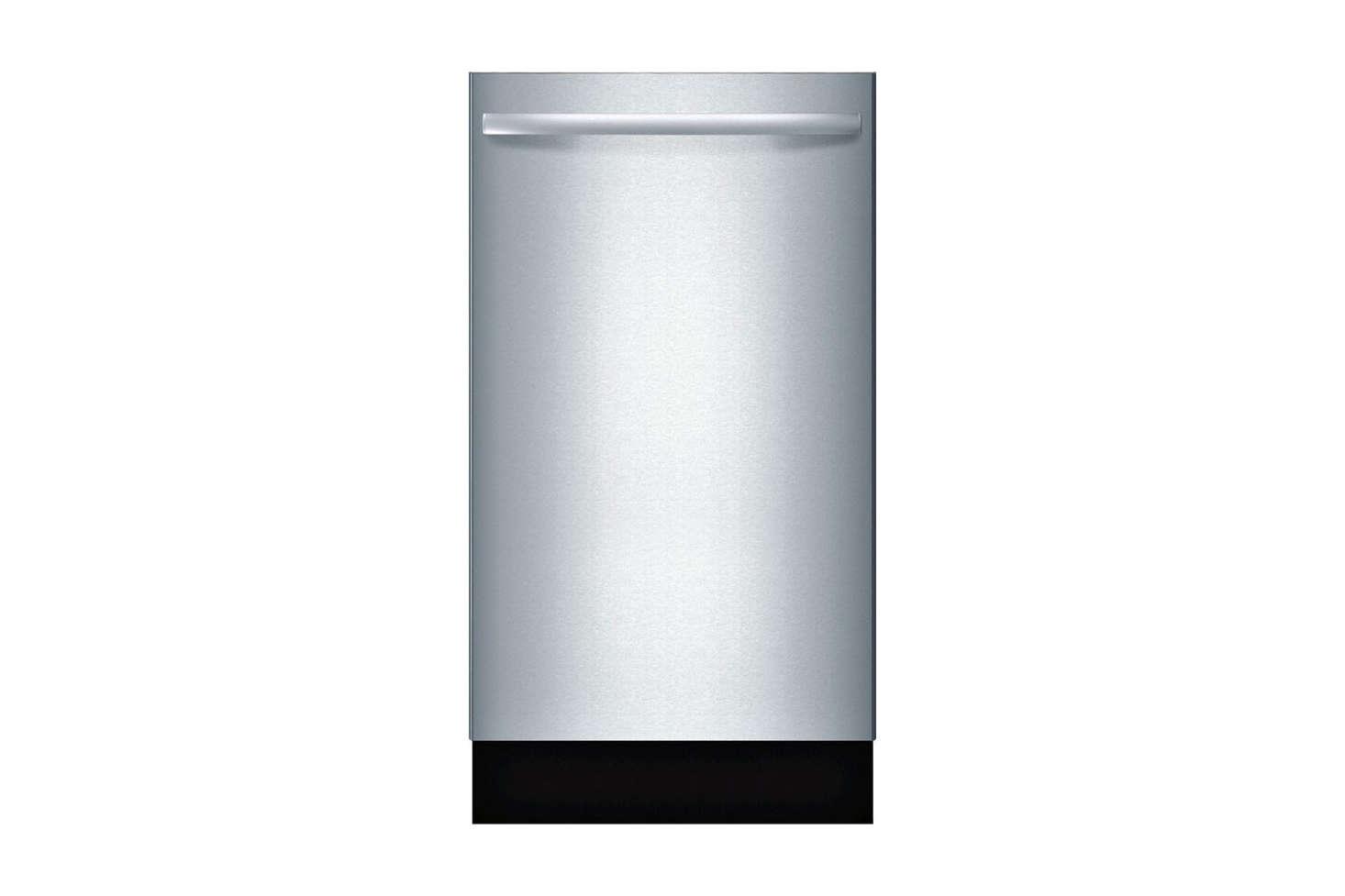 Retro Kühlschrank Dunkelrot : Retro kühlschrank bosch retro kühlschrank ohne gefrierfach