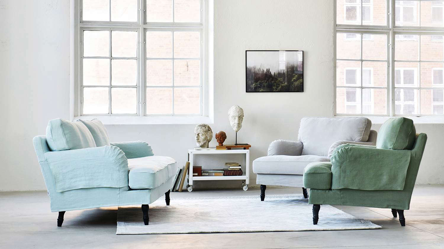 5 Companies That Make It Easy To Upgrade Your Ikea Sofa - Ikea Sofa Quality