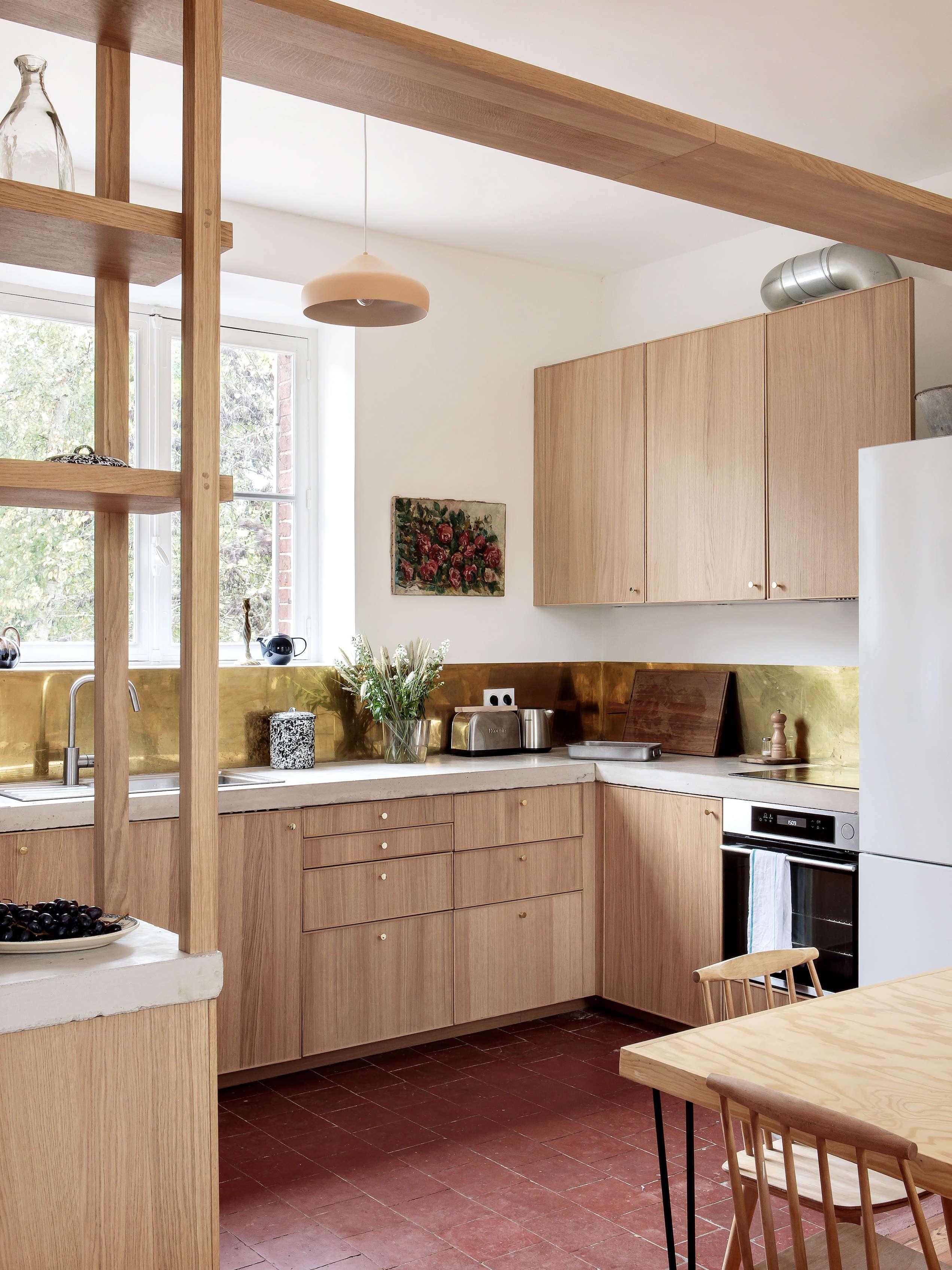 Ikea Küche Single | Single Küche Bilder Ideen Couch