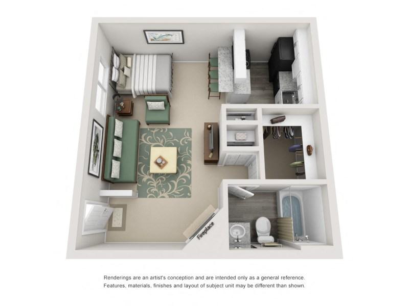 Soothing Bedroom Plans Bella Terra Apartments Apartment Plan Creator Custom Bedroom Plans Designs