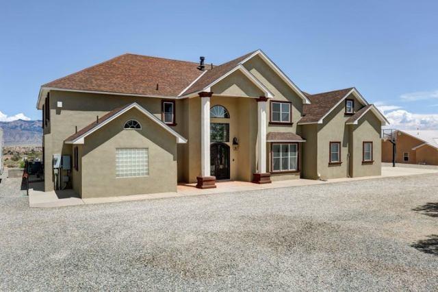 1608 13Th Street SE, Rio Rancho, NM 87124