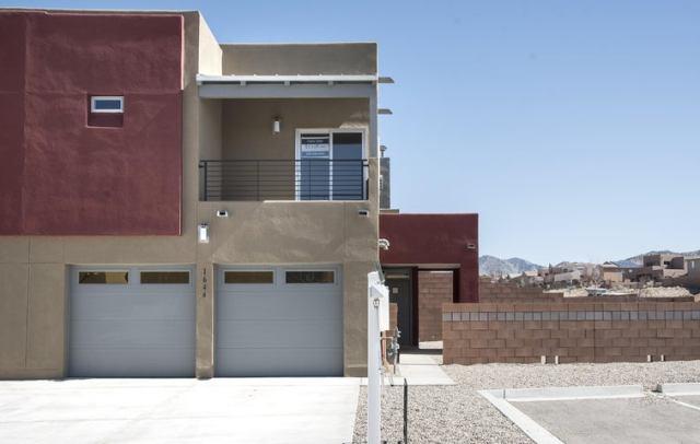1644 Volponi Drive SE, Albuquerque, NM 87123