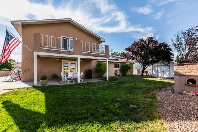 800 Nicklaus Drive SE, Rio Rancho, NM 87124