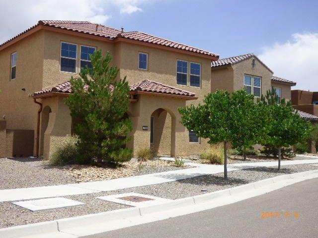 5688 Avedon Avenue SE, Albuquerque, NM 87105