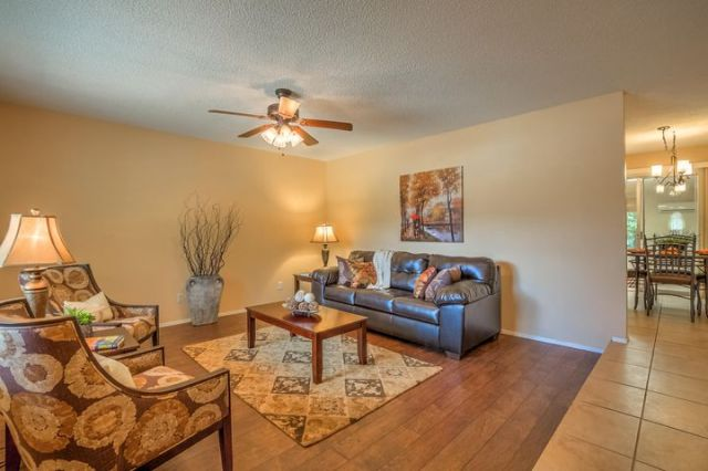 12112 Tivoli Avenue NE, Albuquerque, NM 87111