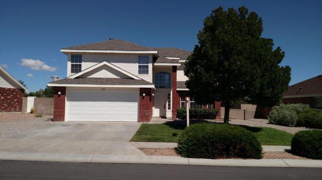 6939 Eastford Place NW, Albuquerque, NM 87114