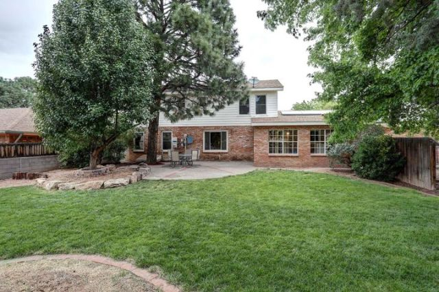 7212 Lantern Road NE, Albuquerque, NM 87109