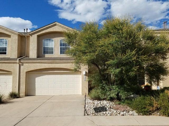 7127 Natalie Janae Lane NE, Albuquerque, NM 87109