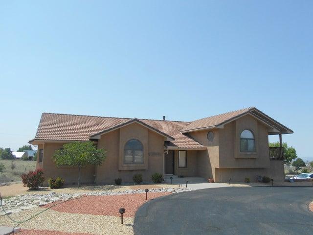 12304 Coronado Avenue NE, Albuquerque, NM 87122