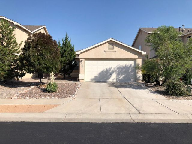 6435 Dante Lane NW, Albuquerque, NM 87114