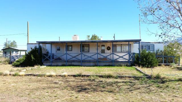 22 Manzano Court, Los Lunas, NM 87031