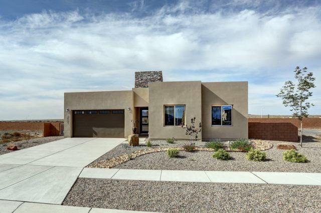 7909 Tiburon Hills Drive NW, Albuquerque, NM 87120