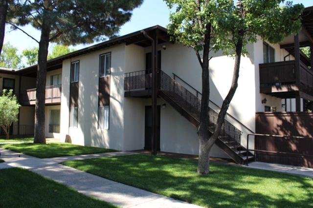 1601 Pennsylvania Street NE, R14, Albuquerque, NM 87110