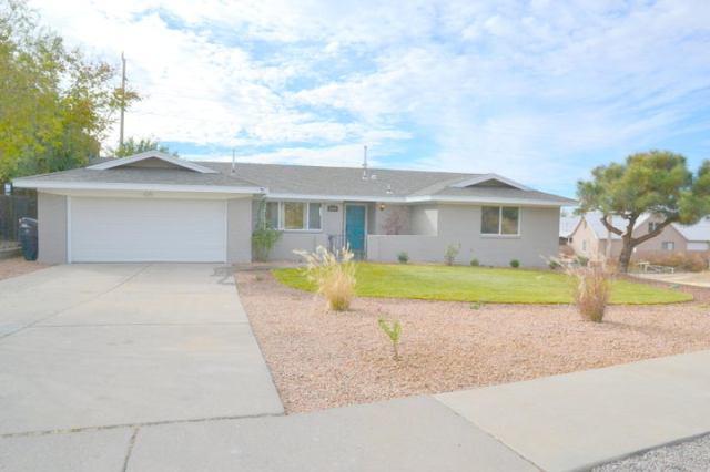 11800 La Charles Avenue NE, Albuquerque, NM 87111