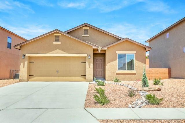 3023 Bosque De Oro Drive SW, Albuquerque, NM 87121