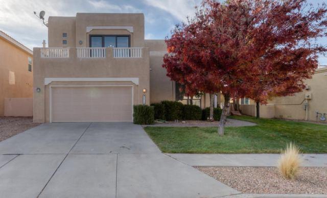 5719 Mimosa Court NE, Albuquerque, NM 87111